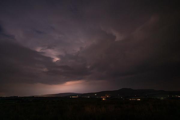 Summer Lightning-17