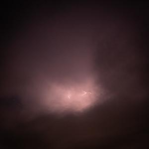 Summer Lightning-12