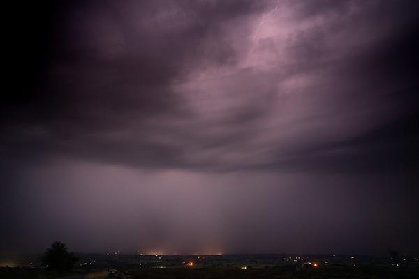 Summer Lightning-15