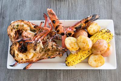 lobster03