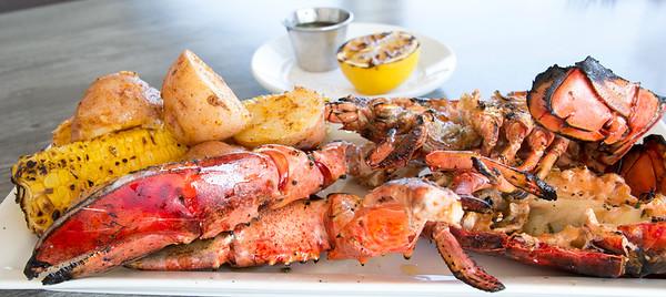lobster06