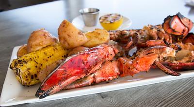 lobster11