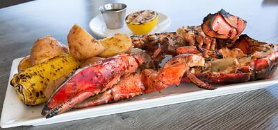 lobster09