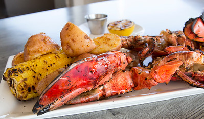 lobster10