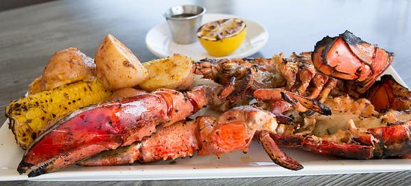 lobster07