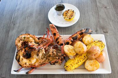 lobster01