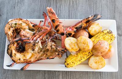 lobster04
