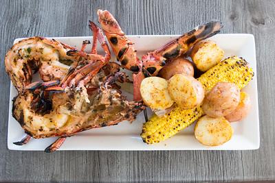 lobster02