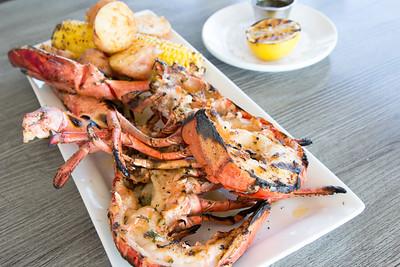 lobster05
