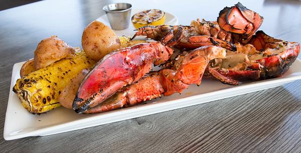 lobster12