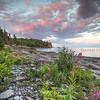 Split Rock Lighthouse - July 31 2015