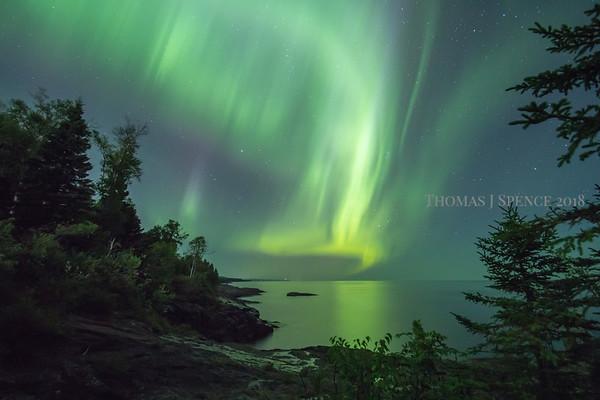 Aurora 9/9/2015