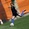 Rio Olympics Brazil-Sports Gender Gap