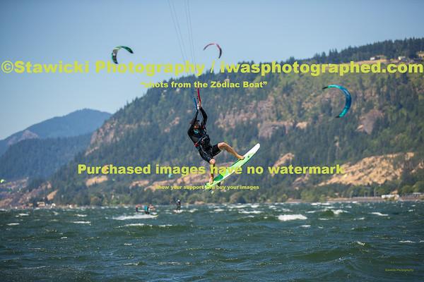 Event Site-White Salmon Bridge 7 28 18-3138