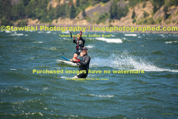 Event Site-White Salmon Bridge 7 28 18-3143