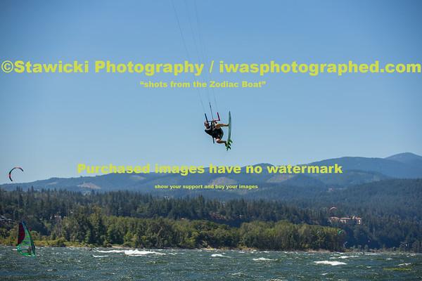 Event Site-White Salmon Bridge 7 28 18-3086