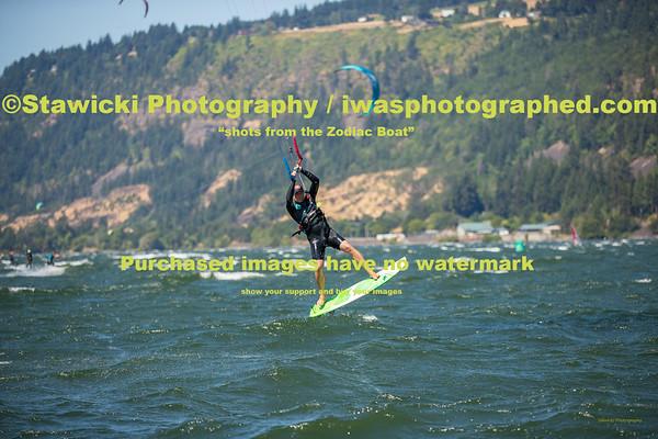 Event Site-White Salmon Bridge 7 28 18-3139
