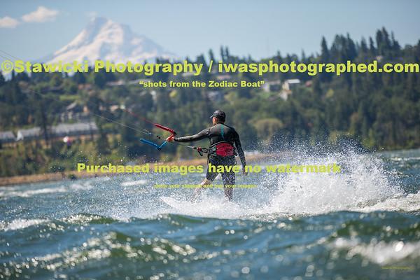 Event Site-White Salmon Bridge 7 28 18-3119