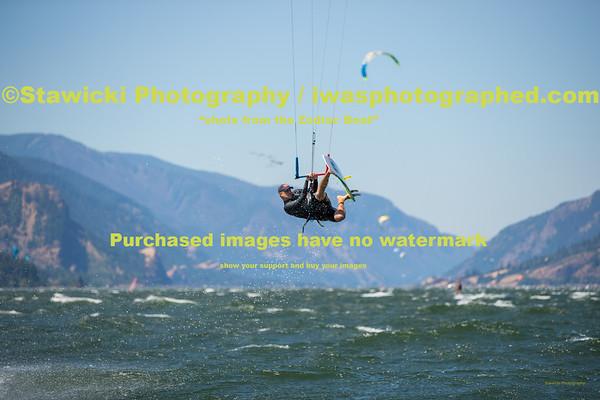 Event Site-White Salmon Bridge 7 28 18-3135