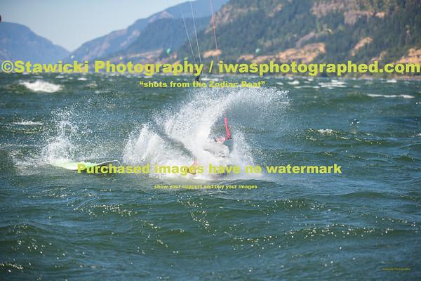 Event Site-White Salmon Bridge 7 28 18-3092