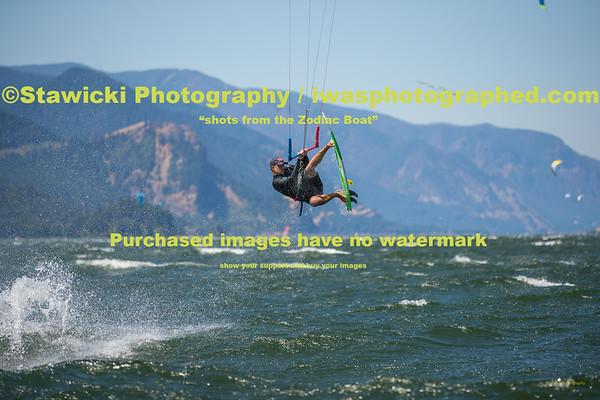 Event Site-White Salmon Bridge 7 28 18-3134