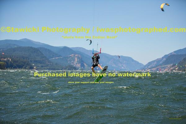 Event Site-White Salmon Bridge 7 28 18-3090