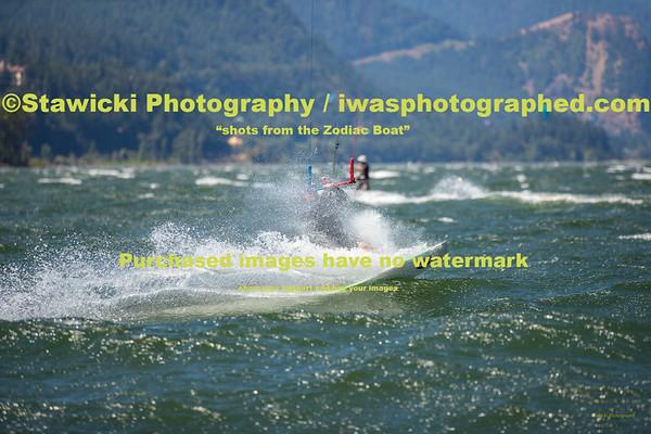 Event Site-White Salmon Bridge 7 28 18-3131