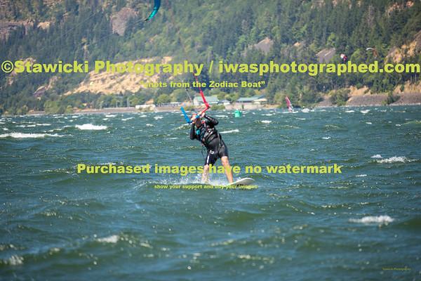 Event Site-White Salmon Bridge 7 28 18-3140