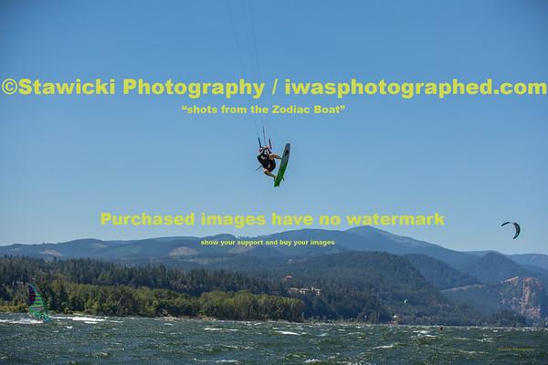 Event Site-White Salmon Bridge 7 28 18-3087