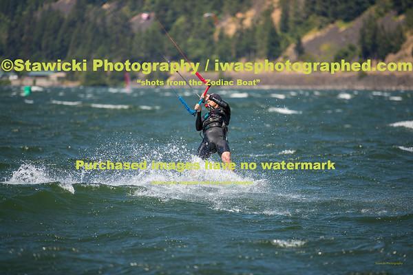 Event Site-White Salmon Bridge 7 28 18-3142