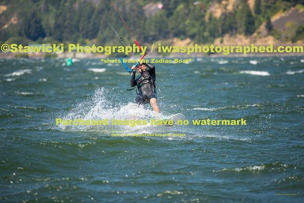 Event Site-White Salmon Bridge 7 28 18-3141