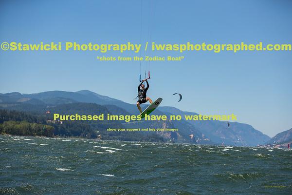 Event Site-White Salmon Bridge 7 28 18-3089
