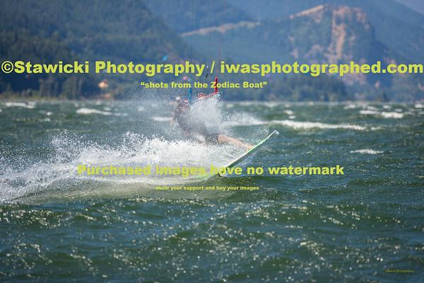 Event Site-White Salmon Bridge 7 28 18-3132