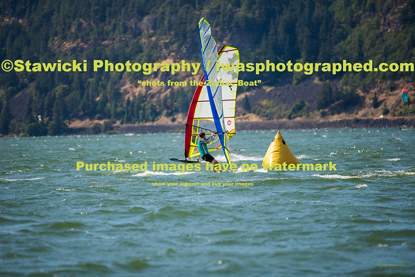 Gorge Cup 8 4 18-8282