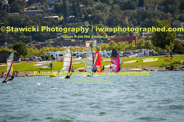 Gorge Cup 8 4 18-7922