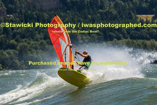 Swell City - Cheap Beach 6 21 18-5191