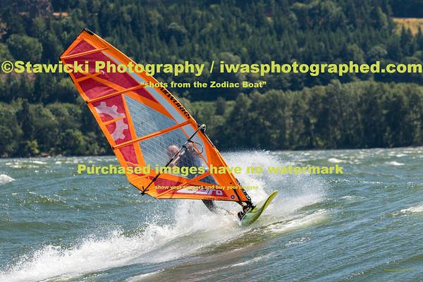 Swell City - Cheap Beach 6 21 18-5185