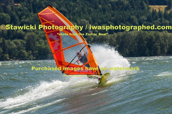 Swell City - Cheap Beach 6 21 18-5187