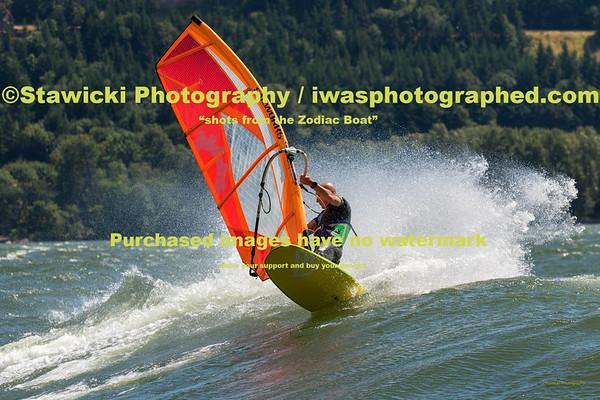Swell City - Cheap Beach 6 21 18-5190