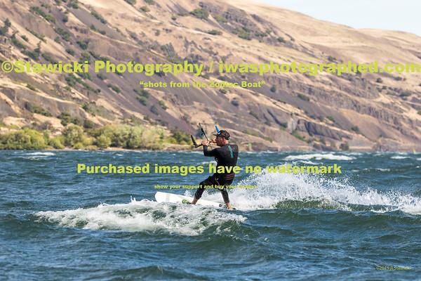 Rowena State Park 8 24 19-1449