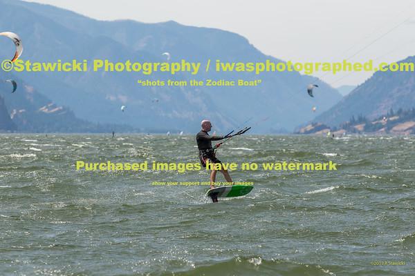 Event Site - AWSI 8 14 19-4453