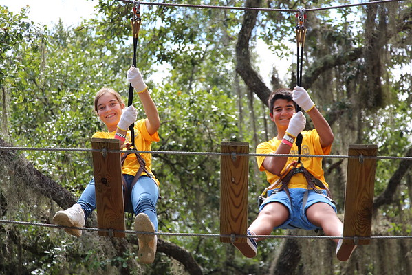 Summer Programs & Camps