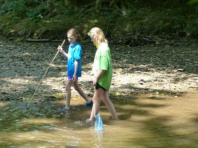 2014 GA Day Camp & Summer Programs