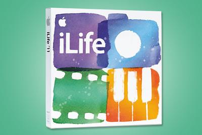 iLove iLife Movie Trailers