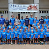 Day Camp 4 Group Photo