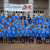 Day Camp 3 group photo