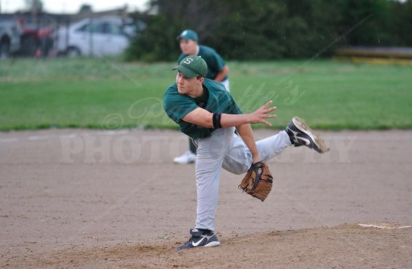 2009 Stratton Rec Baseball-Softball