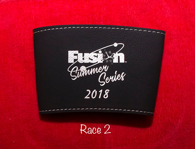 Summer Series 5K #2 - 2018 Pre and Post Photos