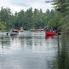 July 11: C.O.R.E. Trip to Grafton Pond