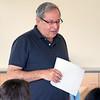 July 11: Leadership Seminar